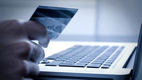 #CyberMonday: Consejos para evitar estafas en compras