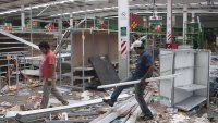 Murió un joven y ya son 5 las víctimas por los saqueos en Tucumán
