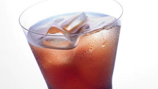 La OMS pidió nuevos impuestos para las bebidas azucaradas