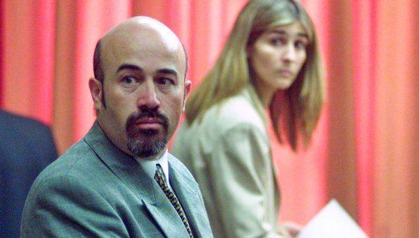 ¿Pesquera se suicidó con el mismo arma que mató a Graffigna?