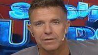 Se confirmó quién reemplazará a Fantino en El Show del Fútbol