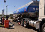 El Gobierno aún no confirma el nuevo aumento de combustibles
