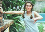 Carolina Aló: se cumplen 20 años del crimen de las 113 puñaladas