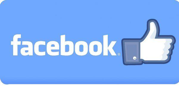 5 cosas que desconocés que Facebook sabe de vos