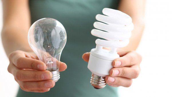 El beneficio de ahorrar electricidad