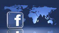 Las publicaciones en Facebook serán sólo visibles para amigos