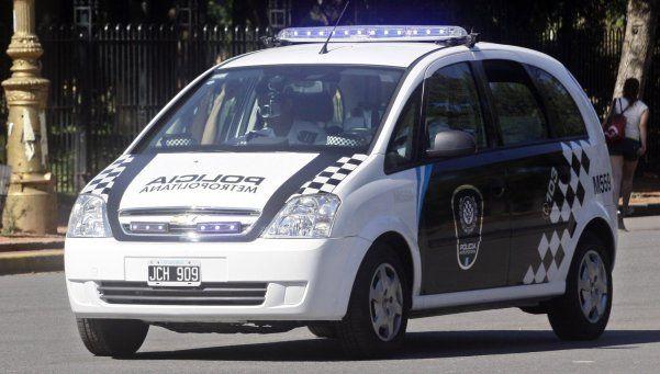 Encuentran degollado a empresario coreano dentro de su auto