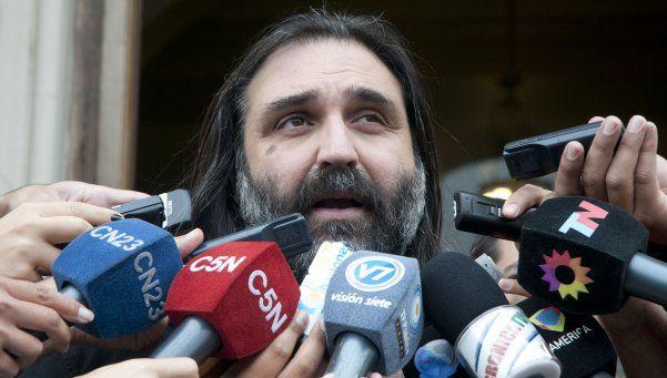 Gremios docentes reclamarán a Vidal aumentos salariales por 40%