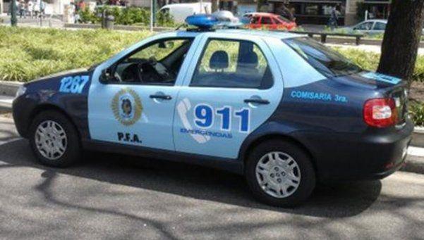 La Policía Federal trabajará en conjunto con la Metropolitana