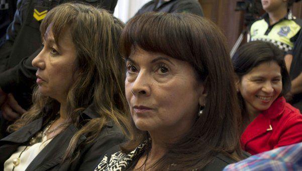 Abogado de Trimarco dice que devolverán lo que Gobierno de Macri les sacó