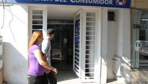 """Para Defensa del Consumidor, la inflación """"está bajando"""""""