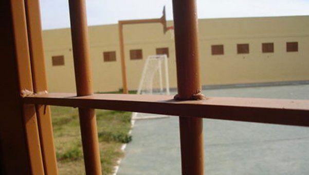 La Plata: escaparon 11 menores de un instituto