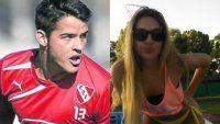 Presunta violada por Alexis Zárate: Me arruinó la vida