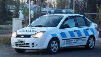 Falleció en Mendoza un joven golpeado en una fiesta de 15