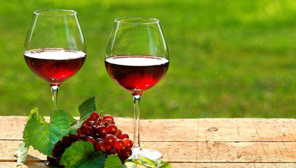 Autotest | Para averiguar cuánto se sabe de vinos
