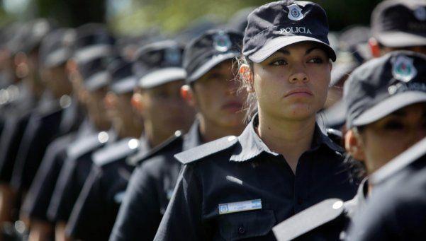 Superclásico en Mar del Plata: la seguridad tendrá 950 efectivos