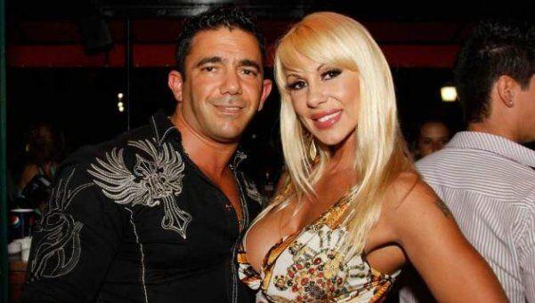 Rechazaron la excarcelación del novio de Mónica Farro