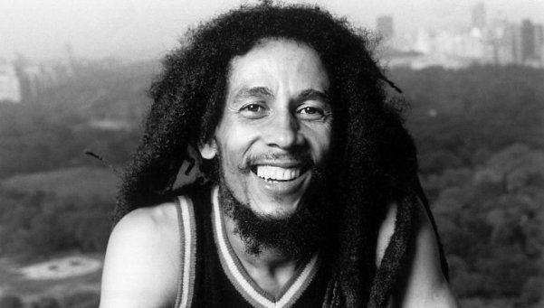 Aniversario | 10 temas de Bob Marley para prender 35 velas en su honor