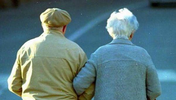 Jubilados cobrarán el medio aguinaldo antes de las fiestas