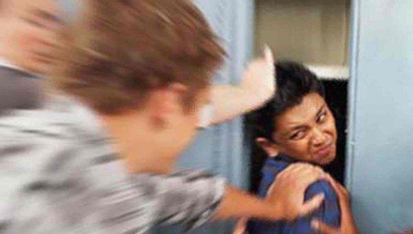 Los casos de bullying crecieron este año un 25%