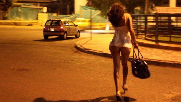 prostitutas en videos prostitutas en la calle