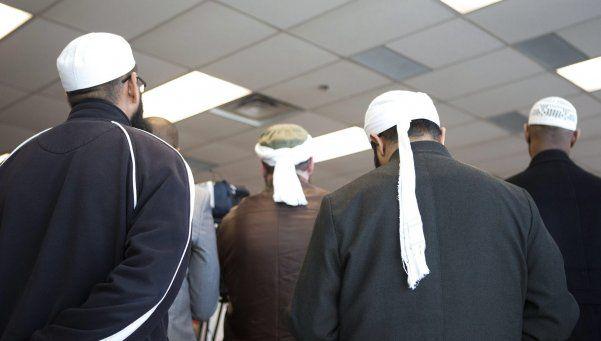 Condenaron a un argentino en España que integraba Al Qaeda