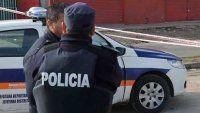 Villa Gesell: desbaratan banda que hacía delivery de drogas