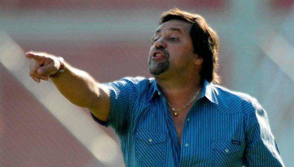 En el debut de Caruso, Sarmiento igualó 0-0 ante Godoy Cruz