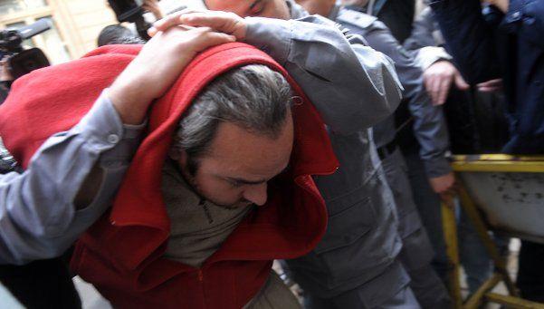 Ratificaron la absolución del tirador de Belgrano