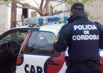 Padres detenidos por obligar a prostituirse a su hija de 9 años