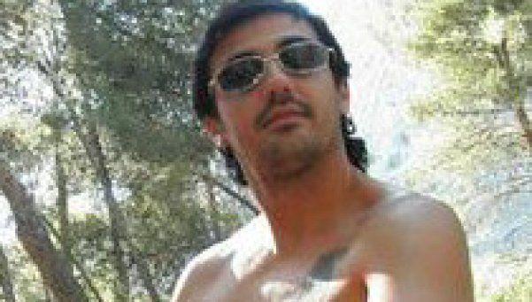 Prisión preventiva para acusado de matar al ciclista en Belgrano