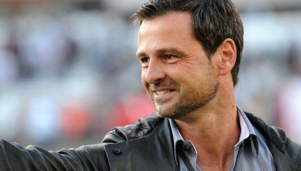 Cocca: Prefiero perder con Independiente y ser campeón