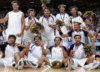 Dorados y eternos: la formación de un equipo que se convirtió en leyenda