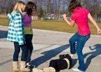 Aprobaron proyecto para prevenir el bullying