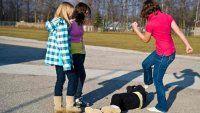 Advierten sobre el peor año en casos de bullying