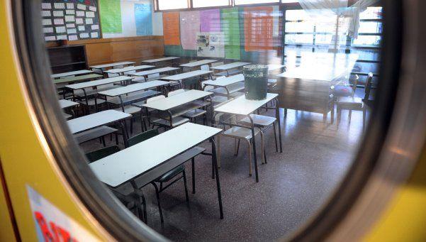 Vuelven los aplazos y el insuficiente a las primarias bonaerenses