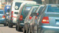 Aumenta el robo de autos con el uso de grúas truchas