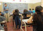 Argentina quedó excluida de las Pruebas PISA 2015