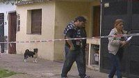 Horror en Lanús: mató a su mujer y se electrocutó en el baño
