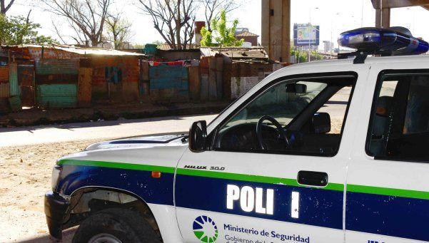 Con diferencia de horas, dos femicidios sacudieron el sur del Conurbano