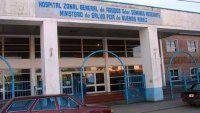 Horror en hospital de José C Paz: denuncian violación a médica