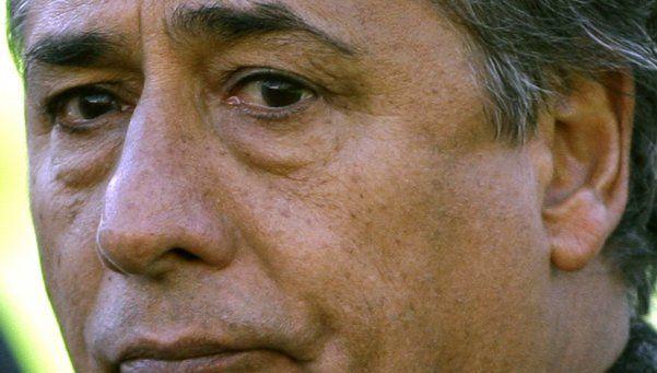 Se acabó la revancha de JJ López: Juventud Antoniana, eliminado