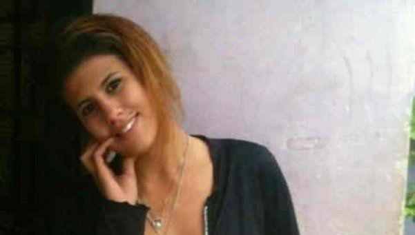 El pai y el Narigón a juicio por el crimen de Melina Romero