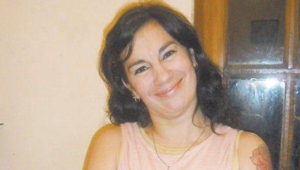 A 50 días de la desaparición de Raquel todo es un misterio