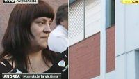 Avellaneda: confirman que la estudiante fue abusada