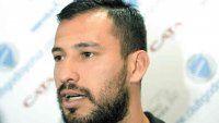 Independiente sumó un refuerzo en reemplazo de Vallés