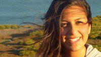 Caso Nicole: el novio se declaró inocente pero seguirá detenido