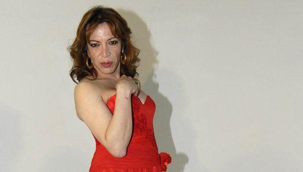 """Lizy Tagliani: """"Detesto y me incomoda la impunidad de los famosos"""""""