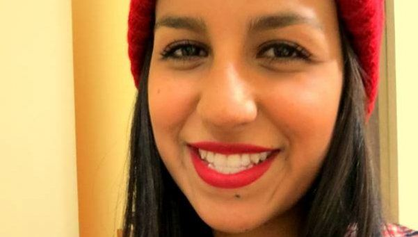Crimen de Nicole: el acusado se declarará culpable