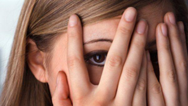 Autotest | El grado de timidez, los derechos y los deseos